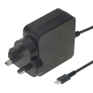 ASUS C523 LAPTOP CHARGER