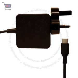 Dell 13 7000 P91G charger