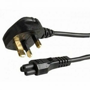 Cable for dell 15 7000