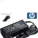 Hp 14-CD0520NA Charger