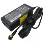 Acer Aspire ES1-533 Charger