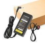 Hp 17-p102na charger
