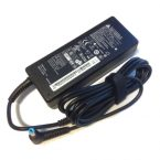 Acer Aspire 5740G Charger