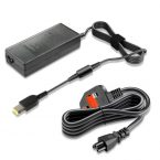 Lenovo adlx65ndc3a 65w charger