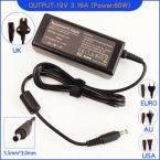 Samsung NP300E5C-A07UK Ac Adapter