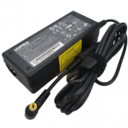 Genuine Acer Aspire E15 charger