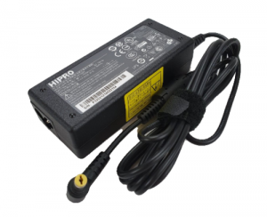Genuine Acer Aspire E15 charger
