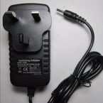 Linx 14US-SIL Laptop Charger