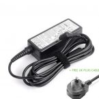 Samsung NP905S3G charger