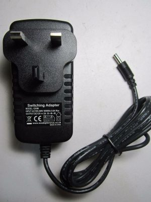 Hypa Play 14 Laptop charger