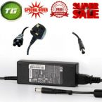 Genuine Hp 709566-003 Charger