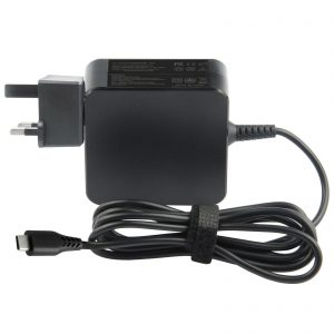 C Type Asus ExpertBook B9450FA Charger