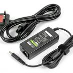 DELL INSPIRON 15 3501 Charger