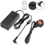 acer n16w2 charger